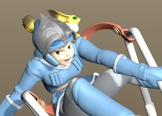 ナウシカ200424_0.jpg